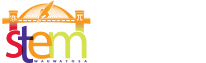 WSTEM Footer Logo
