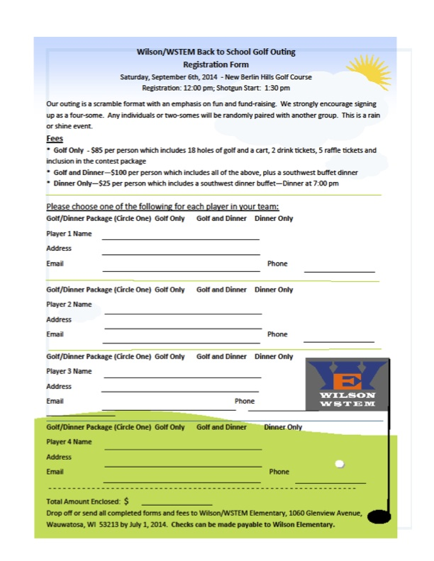2014 golf outing2