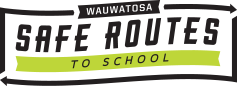 WSTEM Safe Routes to School